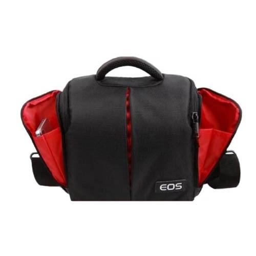 Стильна сумка для Canon 50D 60D 450D 500D 550D