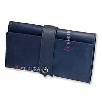 Жіночий гаманець 3.0 Нічне небо, фото 1