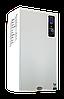 Котел электрический TENKO Премиум-Плюс 6кВт, 220В с баком и насосом Grundfos