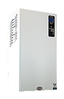 Котел електричний TENKO Преміум-Плюс 12кВт, 380В, фото 1