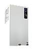 Котел електричний TENKO Преміум-Плюс 21 квт, 380В