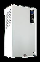 Котел електричний TENKO Преміум-Плюс 24 кВт, 380В з баком і насосом Grundfos, фото 1