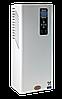 Котел электрический TENKO Премиум 4.5 кВт, 380В с насосом Grundfos
