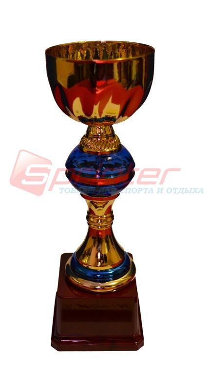 Кубок. Высота 25 см. FB2004-1-C