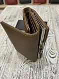 Женские кошельки портмоне с губками (2цвета9*13см, фото 3