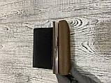 Женские кошельки портмоне с губками (2цвета9*13см, фото 5