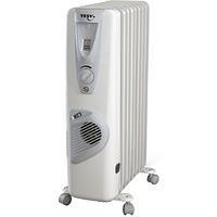 Маслянный радиатор Tesy CB 2009 E01 V