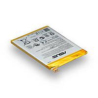 Аккумулятор Asus C11P1423 / ZenFone 2 ZE500CL