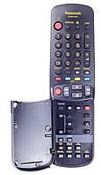 Пульт Panasonic  EUR51970 (TV.VCR) з ТХТ як оригінал