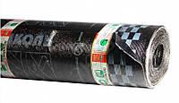Еврорубероид Бикроэласт ЭПП полиэстер, 2.0 мм, 9 м.кв.