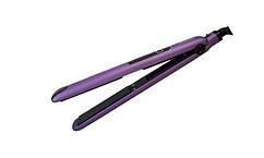 Плойка-випрямляч для волосся ROZIA HR719