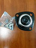 Кульова опора верхня ВАЗ, 2101-2904192, S101, (пр-во HOLA), фото 3