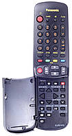 Пульт Panasonic  EUR51979 (TV.VCR) з ТХТ як оригінал