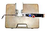 Горелка Евро Джет XS-7 для газопорошковой наплавки и напыления EuroJet XS-7, фото 2