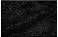 Чоловічий зимовий пуховик. Модель 0333, фото 9