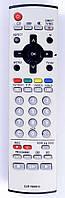 Пульт Panasonic  EUR7628010 (TV.VCR.DVD)    7628030