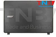 Крышка матрицы (задняя часть) Acer Aspire ES1-523, ES1-524, ES1-532 (AP1NX000100) Черный
