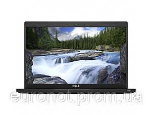 Ноутбук Dell Latitude E7380 (i5-7300U|8GB|256SSD), фото 2
