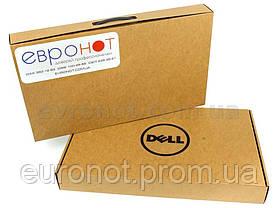 Ноутбук Dell Latitude E7380 (i5-7300U|8GB|256SSD), фото 3