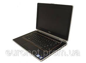 Ноутбук Dell Latitude E6420 (i5-2520M|8GB|120SSD), фото 2