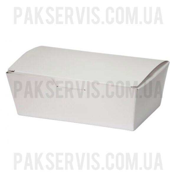 Контейнер для еды(фудбокс) 150x90x56мм 1/100