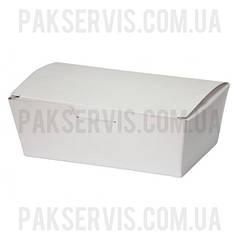 Контейнер для їжі(фудбокс) 150х90х56мм 1/100