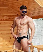 Модные мужские плавки Desmit - №5905, фото 1