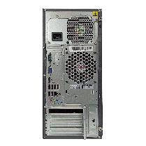 Lenovo Think Centre M90 Tower / Intel Core i3-540 (2(4) ядра по 3.06 GHz) / 6 GB DDR3 / 500 GB HDD, фото 2
