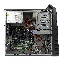 Lenovo Think Centre M90 Tower / Intel Core i3-540 (2(4) ядра по 3.06 GHz) / 6 GB DDR3 / 500 GB HDD, фото 3
