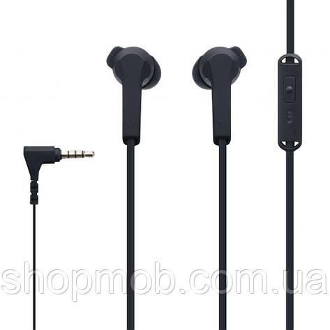 Навушники Hoco M72 Колір Чорний, фото 2