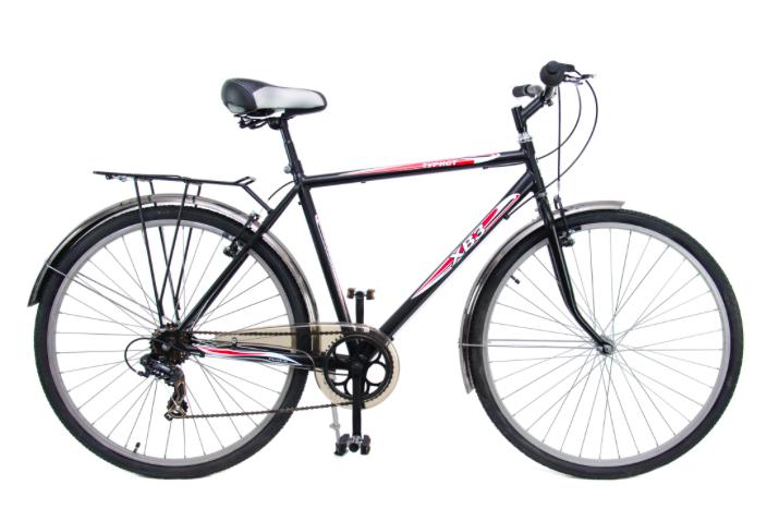 """Велосипед 28"""" ТУРИСТ 286MA"""