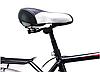 """Велосипед 28"""" ТУРИСТ 286MA, фото 3"""