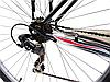 """Велосипед 28"""" ТУРИСТ 286MA, фото 4"""