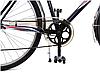 """Велосипед 28"""" ТУРИСТ 286MA, фото 5"""