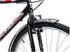 """Велосипед 28"""" ТУРИСТ 286MA, фото 7"""