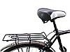 """Велосипед 28"""" ТУРИСТ 286MA, фото 8"""