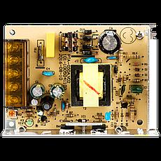 Импульсный блок питания Green Vision GV-SPS-C 12V3A-L (36W), фото 3