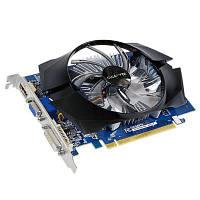 Видеокарта GeForce GT730 2048Mb GIGABYTE (GV-N730D5-2GI), фото 1
