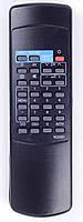 Пульт Philips  RC0301/01 (TV) як оригінал