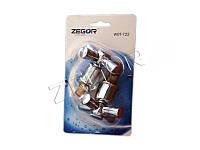Ручка для смесителя комплект  Zegor wot-722