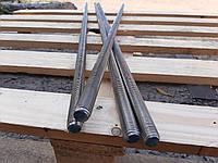 Шпилька М20 DIN 975 нержавеющая сталь А4, фото 1
