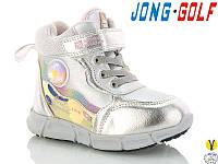 Детские сапоги Jong Golf, с 27 по 32 размер, 8 пар