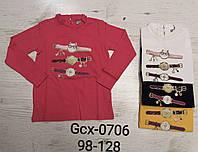 Гольф для дівчаток Glo-Story, 98-128 рр. Артикул: GCX0706, фото 1