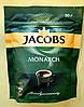 Кофе Jacobs Monarch 50 г растворимый