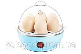 Электрическая Яйцеварка Egg Poacher Эг Почер