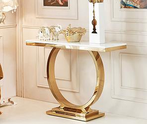 Консольный столик. Модель 2-874