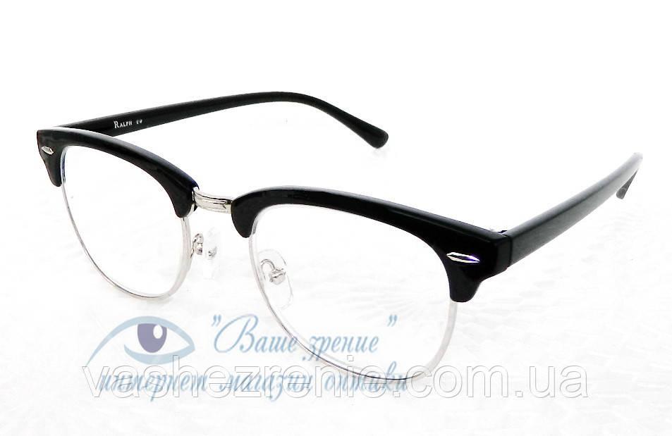 Очки для зрения +/- Код:1422