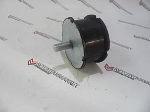 Виброопоры / подушки Bomag 06118715 для катков Bomag BW 100, BW 120, BW 123, BW 130, фото 2