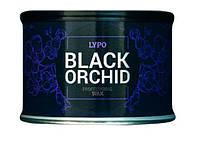 """Воск баночный """"Черная орхидея"""", 400 мл ТМ SkinSystem (Италия), фото 1"""