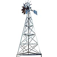 Аэрационная система Koenders 39003 с одной диафрагмой, 6 м